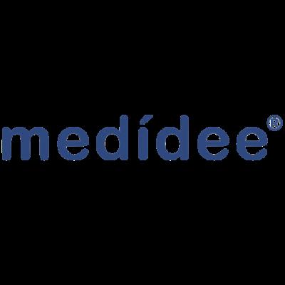 Medidee