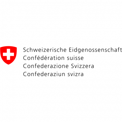 Swiss Confederation: Innosuisse