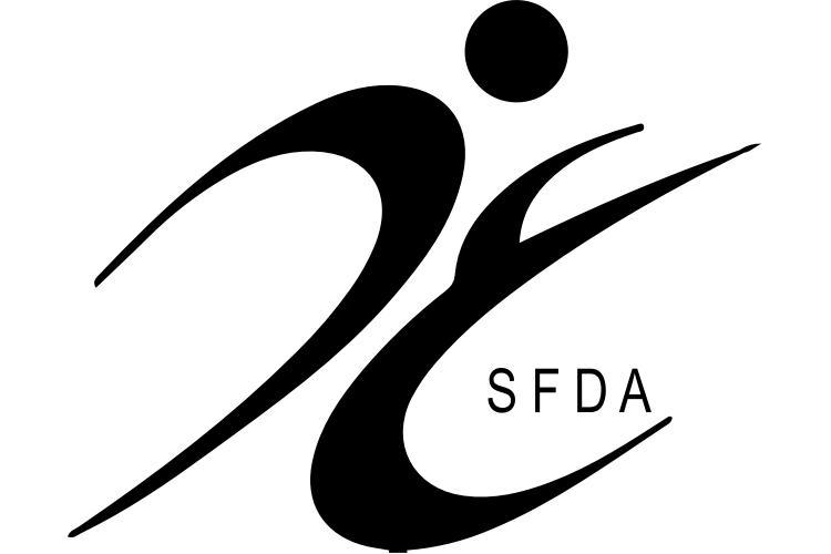 FDA - Saudi Arabia