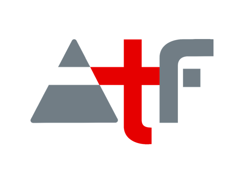 ATF Implants